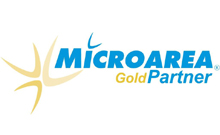 Microarea Gold Partner