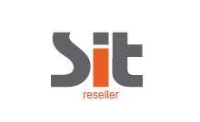 Sit reseller