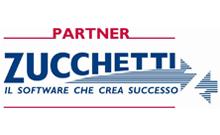 Zucchetti Partner
